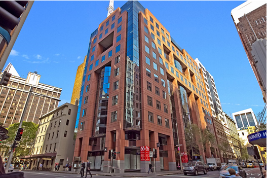 Suite 11.06, Level 11, 66 Clarence Street, Sydney, NSW, 2000, Australia